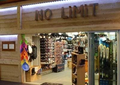 No-Limit-chamrousse-14